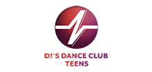 Ds Dance Club Teens