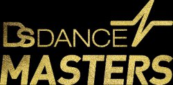 Ds Dance Masters